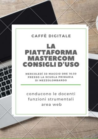 caffè digitale 3