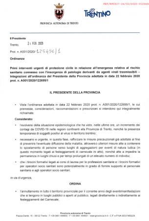Ordinanza 24 02 2020 Pag1